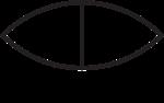 Ojo De La Sol Logo